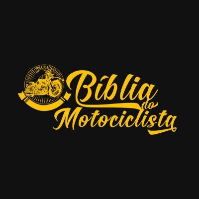 CLIENTS-LOGO-BIBLIA-DO-MOTOCICLISTA