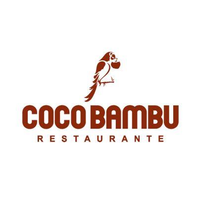 CLIENTS-LOGO-COCOBAMBU