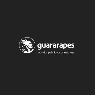 CLIENTS-LOGO-GUARARAPES