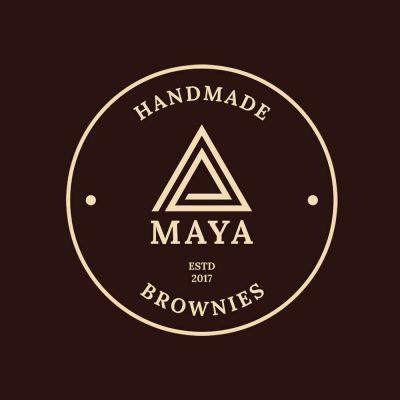 splendor_maya_brownies_logo