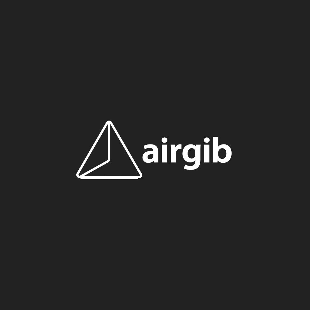 CLIENTS-AIRGIB-LOGO
