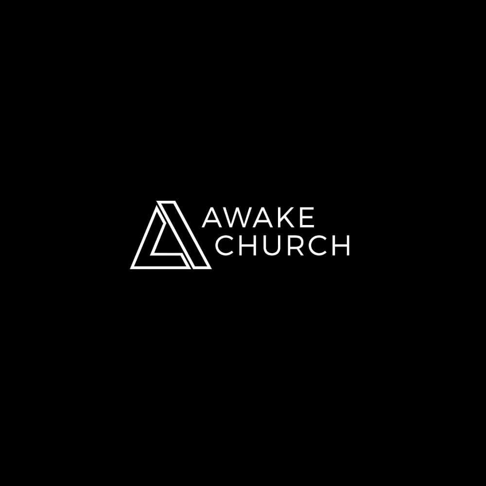 CLIENTS-AWAKE-CHURCH-LOGO