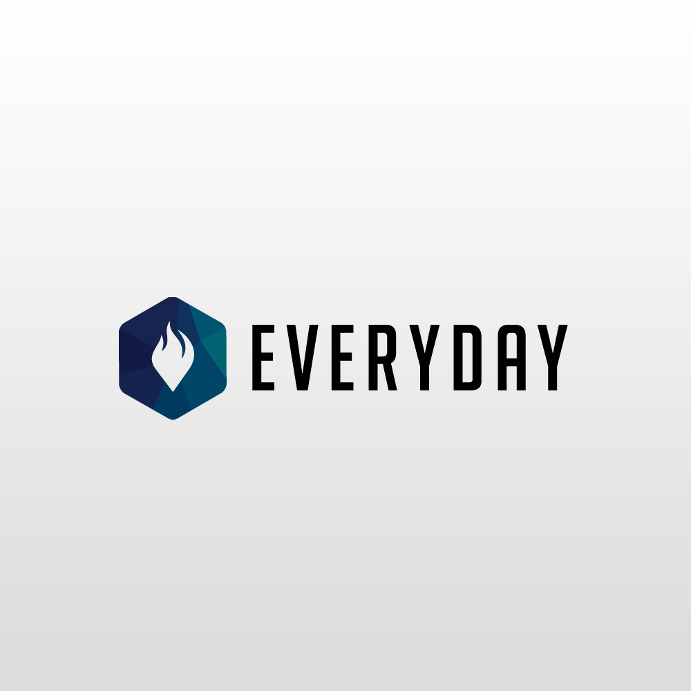 CLIENTS-EVERYDAY-LOGO