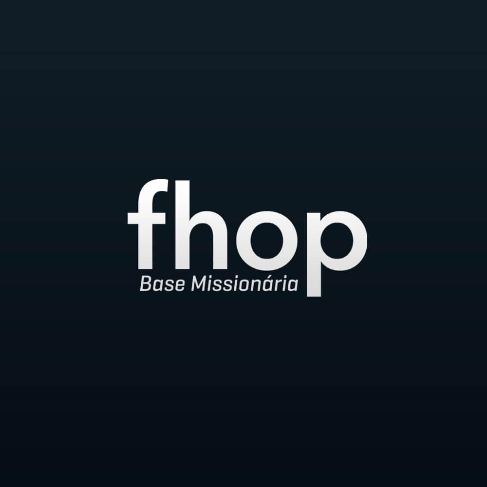 CLIENTS-FHOP-LOGO