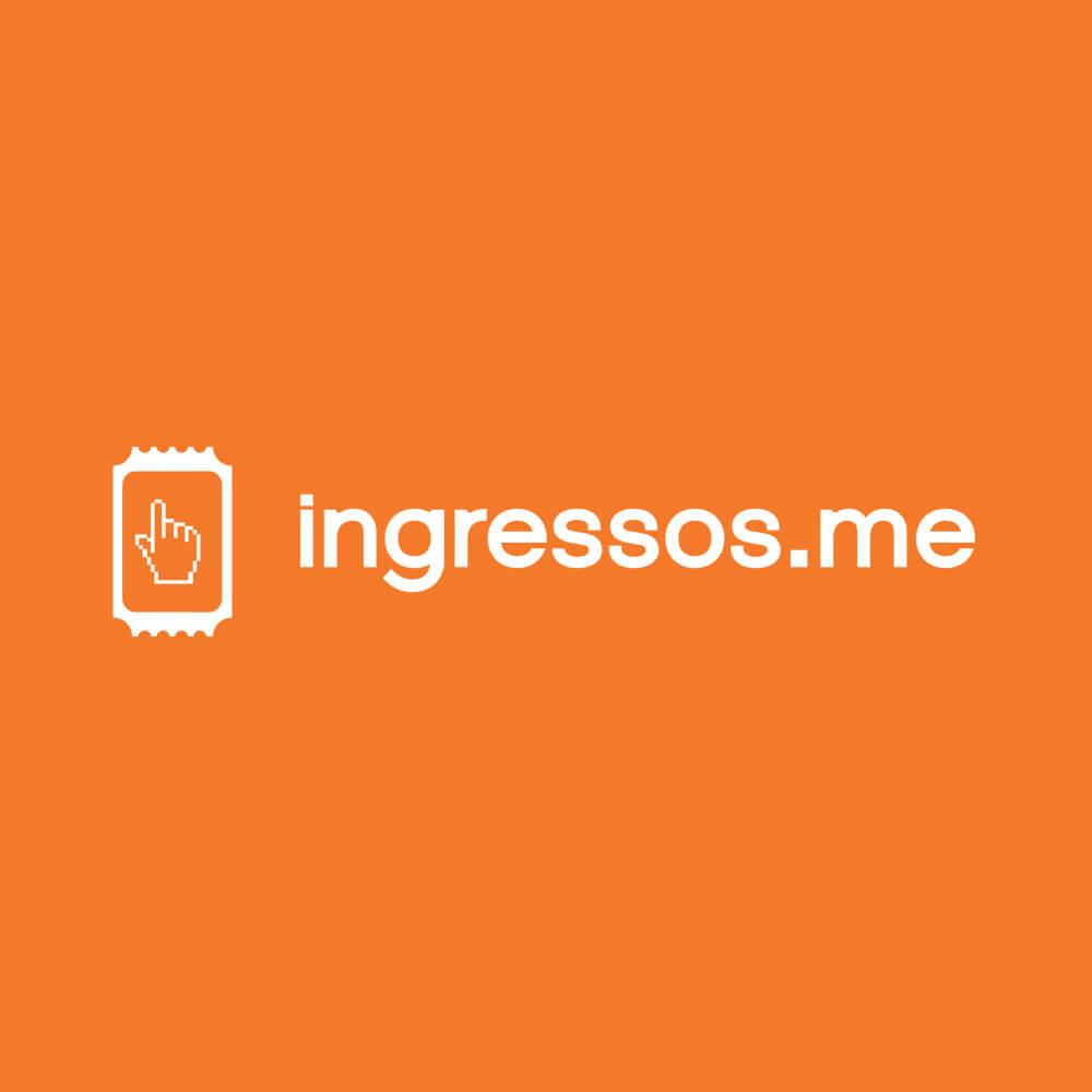 CLIENTS-INGRESSOS-LOGO